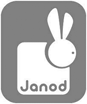 Boutique Janod