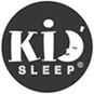 Boutique Kid Sleep
